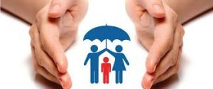 Guidelines For Insurance Maximization