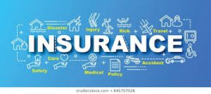 insurance advices