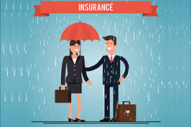 Insurance Advice And Tips